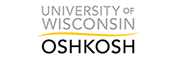 Winsconsin University OSHKOSH
